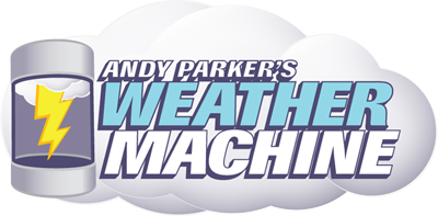 weather machine voting
